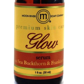 Glow Serum (May Sale) 20% off