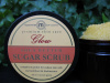 Glow Complexion Polish with Sea Buckthorn and Frankincense