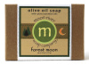Forest Moon  (May Soap of the Month)