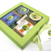 Moon Baby Boxed Gift Set