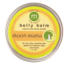 Moon Mama Belly Balm ( 3 oz.)