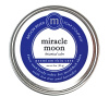 Miracle Moon Salve for Troubled Skin